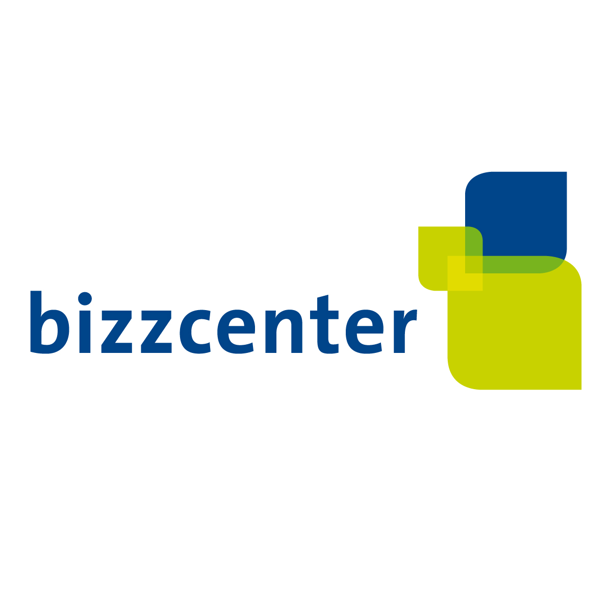bizzcenter_konstanz-virtual_office